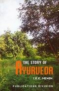The Story of Ayurveda