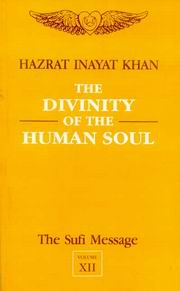 The Sufi Message (Vol.XII), Hazrat Inayat Khan, RELIGIONS Books, Vedic Books