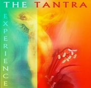The Tantra: Experience, Osho, TANTRA Books, Vedic Books