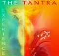 The Tantra: Experience