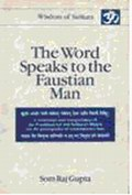 Word Speaks to the Faustian Man (5 Volumes) 2 parts