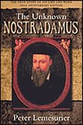 The Unknown Nostradamus
