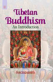 Tibetan Buddhism: An Introduction, Sangharakshita, HISTORY Books, Vedic Books