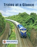 Trains at a Glance (Current Edition)