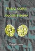 Tribal Coins of Ancient India