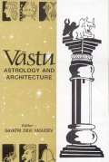 Vastu Astrology and Architecture