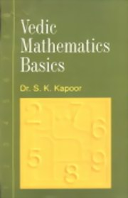 Vedic maths books online purchase