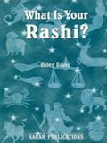 What Is Your Rashi?