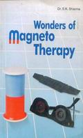 Wonders of Magneto Therapy
