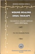 Wound Healing Drug Theropy