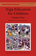 Yoga Education for Children (Vol. 1)