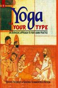 Yoga for Your Type