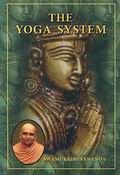 The Yoga System