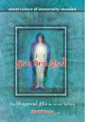 You Are God: The Bhagavad Gita as Never Before