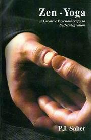Feng Shui Book In Hindi Pdf